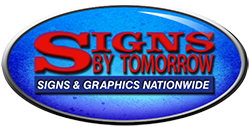 Signs By Tomorrow Elgin – Large Format Printing